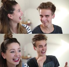 awh this little looks #thatcherjoe #joesugg #perfection