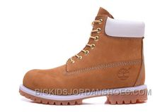 Timberland Classic, Timberland 6 Inch, Timberland Boots, Cheap Jordans, Kids Jordans, Jordan Shoes For Kids, Black Friday Deals, Boots For Sale, Waterproof Boots