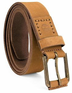 Timberland footwear is marketed towards people intending outdoor use. An ideal belt for pairing with all your favorite denim. Hang Ten, Casual Belt, Men Casual, Fashion Belts, Fashion Accessories, Men Fashion, Sock Suspenders, Work Belt, Tactical Belt