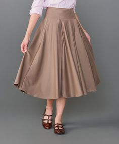 Dress and Grooming Standards for LDS Sister Missionaries: Skirts. Skirts should fully cover the entire knee (front and back) when you are standing or sitting.