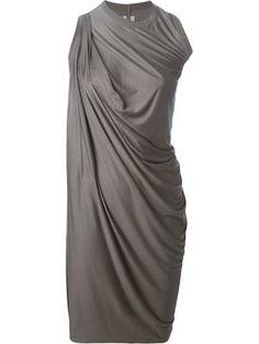 rick owens dress - Google Search