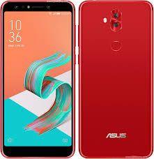 Stock Rom / Firmware Asus ZenFone 5 Lite ZC600KL Android 8 0