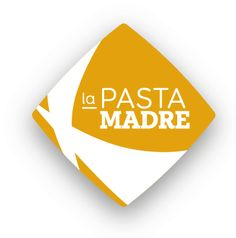 Pappa Reale - Footer-03