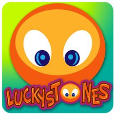 not only a game https://itunes.apple.com/it/app/iluckystones/id942509671