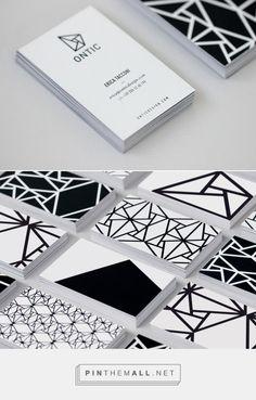 Ups Battery Reconditioning Graphic Design Branding, Corporate Design, Identity Design, Business Card Design, Packaging Design, Logo Design, Minimal Business Card, Business Card Logo, Presentation Cards