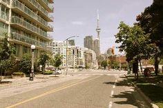 Condo Apt - 1 bedroom(s) - Toronto - $249,000