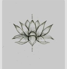 My next arm tattoo. Can't wait!