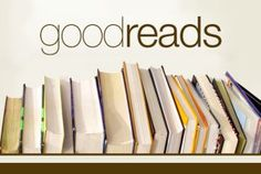 Follow Claire on Goodreads!