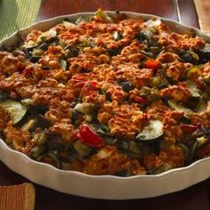 Pot Chicken Fajitas | Recipe | Crock Pot Chicken Fajitas, Chicken ...