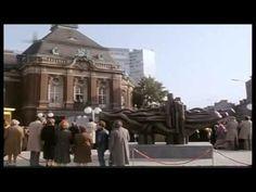 Hamburg damals 1980 - 1982