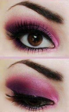 Pink Intenso