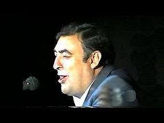 Pepe Perejil (cante) & José Luis Postigo (toque) – Fandangos Naturales, ...