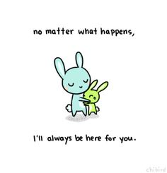 chibird - 349 results for Bunny Cute Inspirational Quotes, Cute Quotes, Happy Quotes, Positive Quotes, Positive Vibes, Motivational Quotes, Bird Quotes, Rose Hill Designs, Kawaii Quotes