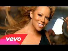 "Wentworth Miller and Eric Roberts in ""It's Like Tat"" by Mariah Carey, Fatman Scoop, Jermaine Dupri"