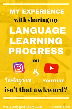 French Videos Worksheets For Kids Spanish Activities, Learning Spanish, Learning English, Learning Apps, Learning Resources, Foreign Language Teaching, Learn English For Free, Spanish Basics, French Verbs