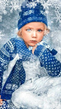 ✺❊❄ᎦησฬƒℓąƘҽȿ ~ Denim and Chocolate — Tis the Season ….