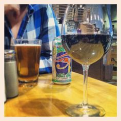 #drinksbeforetakeoff