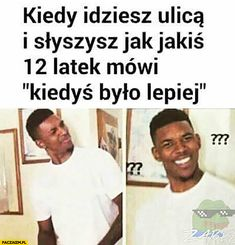 That's True Memes Very Funny Memes, True Memes, Wtf Funny, Polish Memes, Im Depressed, Laugh A Lot, Quality Memes, I Cant Even, Fandom