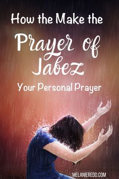 How to Make the Prayer of Jabez Personal There are some wonderful models of prayer in the Bible. We can take them, use, them, and pray them. One of my favorites is the Prayer of Jabez. Here is how you can make the Prayer of Jabez personal. Prayer For Mercy, Faith Prayer, Power Of Prayer, Prayer Scriptures, Bible Prayers, Bible Verses, Christian Living, Christian Life, Christian Quotes
