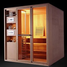 Fabulous 8 Best Portable Steam Sauna Images In 2019 Portable Steam Complete Home Design Collection Epsylindsey Bellcom