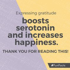 Namaste Friends! What are you grateful for? #FunFacts https://multibra.in/dmtj5