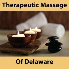 Therapeutic Massage of Delaware - Specializing in Swedish and Medical Massage. Meeting the needs of clients since 2004. Your massage experience will be both enjoyable and beneficial to your health. Now located in the RX Fitness Center at Polly D