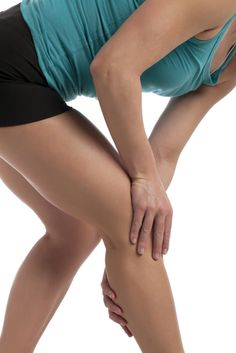 What Causes Calf Tightness and What Can You Do About It? Do you experience calf tightness after exercising? It's a relatively common problem that can interfere with your workout and make it uncomfortable to walk or run. Find out what causes tight calves and what you can do to prevent and relieve them.
