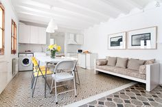 Check out this awesome listing on Airbnb: Avinyó A in Barcelona