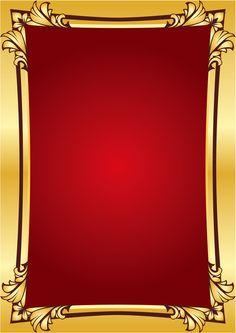 ernestineramseyenjoy - 0 results for diy graduation cap Fish Background, Red Background Images, Background Images Wallpapers, Picsart Background, Background Patterns, Textured Background, Frame Border Design, Page Borders Design, Boarder Designs
