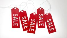EOFY Sale now on! off all products until the end of June. And as always free delivery! Take a look at just some of our great products. Cell Phone Protection, Plastic Alternatives, Natural Materials, Free Delivery, Sustainability, Eco Friendly, June, Products, Gadget