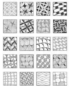 grid 8 | Flickr - Photo Sharing!