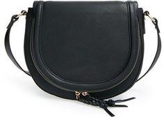 Sole Society 'Thalia' Crossbody Bag #handbags