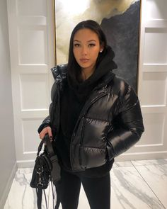 clothes for women summer Winter Fashion Outfits, Fall Winter Outfits, Look Fashion, Mode Turban, Mode Ootd, Mode Inspiration, Looks Style, Mode Outfits, Mode Style