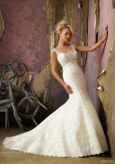 mori lee wedding dress 2012...  http://weddinginspirasi.com/2012/04/09/mori-lee-wedding-dresses-2012/2/
