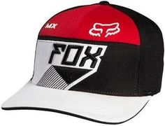 FOX HATS holiday collection disponible en VRC Motique 8034b23929d