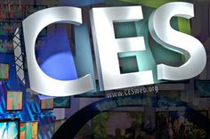 What to expect from the 2014 #cesevent in #lasvegas? Go to our #officialwebpage for all the details, it's too much FUN!