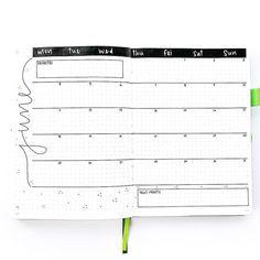 planner 2018 custom 2018 2019 12 month planner student planner