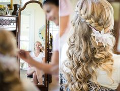 Beautiful DIY Wedding   Love Point, Kent Island - Annapolis Wedding Blog for the Maryland Bride