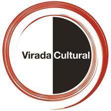 A organização da Virada Cultural perguntou aos paulistanos em sua página oficial do Facebook que tipo de melhorias podem ter o evento deste ano.