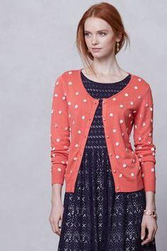 Sweaters for Women - Shop Women's Sweater Styles   Anthropologie