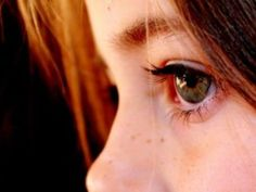 Autism with Anxiety. Is There a Link Between Anxiety and Autism? Children with autism have an anxiety rate of up to The coexistence of autism and anxiety is often seen during school periods in children with autism . Think Tank, Kids Lying, Anxiety In Children, Adhd Kids, Our Kids, Help Kids, Parenting Hacks, Parenting Classes, Foster Parenting