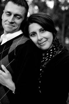 Winchester, Virginia Couples Photographer