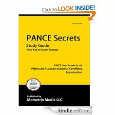 Certified Medical Assistant Exam Secrets Study Guide in Books, Textbooks, Education Emergency Medical Technician, Pharmacy Technician, Medical Assistant, Physician Assistant, Medical Humor, Veterinary Technician, Registered Respiratory Therapist, Respiratory Therapy, Medical Transcriptionist
