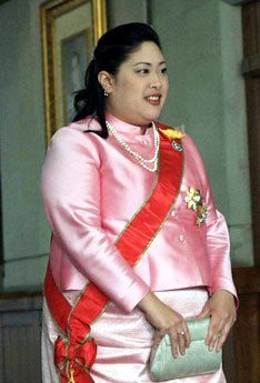"Her Royal Highness Princess Siribhachudhabhorn of Thailand.  Siripha Chuthaphon; Literally: ""Princess Siribhachudhabhorn, the Royal Granddaughter"", or commonly known as Princess Ribha (born 8 October 1982), is the eldest daughter of HRH Princess Chulabhorn and Royal Thai Air Force Flight Lieutenant Virayudh Tishyasarin."