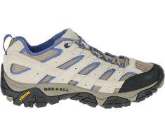 Moab 2 Ventilator, Aluminum/Marlin Trail Shoes, Hiking Shoes, Best Looking Shoes, Thick Socks, Waterproof Shoes, Summer Shoes, Shoes Online, Suede Leather, Me Too Shoes