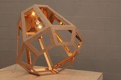 Milano Designweek 2015 Table Lamp, Lighting, Home Decor, Table Lamps, Decoration Home, Room Decor, Lights, Home Interior Design, Lightning
