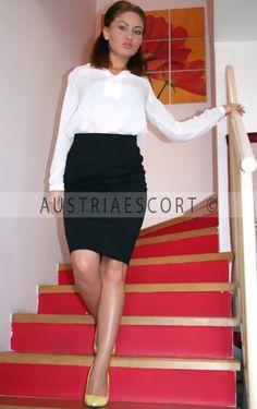 hard high class escort vienna