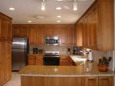 Half the cost of the same quality custom cabinets. Serving MN Twin Cities and suburbs Cabinet Refacing, Quality Cabinets, Custom Cabinets, Kitchen And Bath, Kitchen Remodel, Kitchen Cabinets, Twin Cities, Bath Ideas, Minnesota