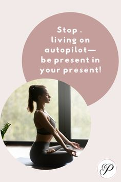 Stop living on autopilot be present in the present   success quotes | success | success quotes motivational | successful women | successful people | success quotes women  #holistichealthymindful #holistichealthyliving #reikivibes #reikilife #productivitybizwomenrock Successful Women Quotes, Successful People, Quotes Women, Woman Quotes, Work Productivity, Time Management Skills, How To Stop Procrastinating, Life Plan, Achieve Success