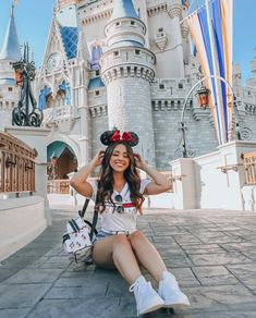 Never Too Old For Fairy Tales, Disney Family Shirts, Disney Shirts, Disney Shirt For Women, Disney Di - Welcome to Disneyland - . Disney World Outfits, Disney World Fotos, Disney World Trip, Disney Vacations, Disney Trips, Disney Family Outfits, Disney Worlds, Cruise Vacation, Vacation Spots